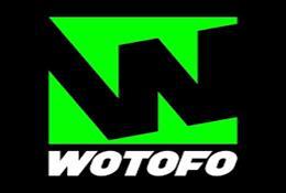 wotofo logo vapetronix